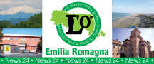 Emilia Romagna News 24