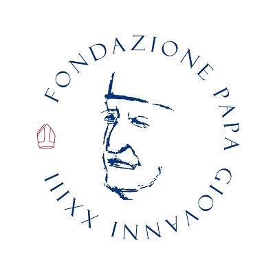 Fondazione-Papa-Giovanni-XXIII