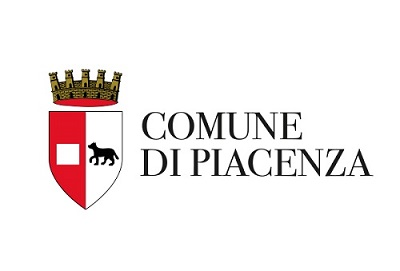 comune piacenza