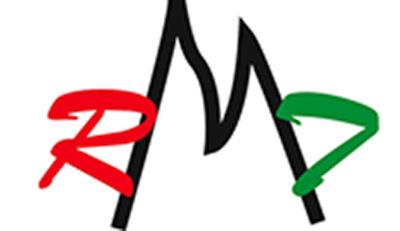 Rally Matematico Transalpino