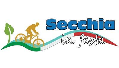 SecchiaInFesta2016