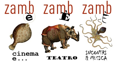 Slide Show Zambè