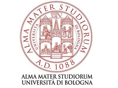UNIBO-logo-large