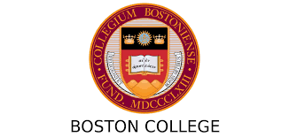 boston_college_logo