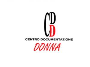centro-documentazione-donna