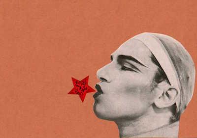 collage-fondazione-wislawa-szymborska.