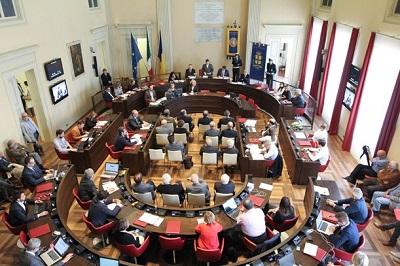 consiglio-comunale-modena