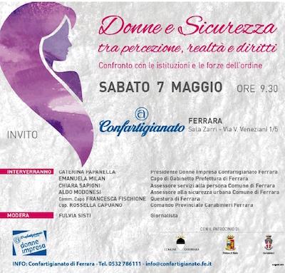 convegno-7-maggio-donne-e-sicurezza-locandina