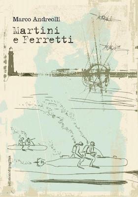 Andreolli Martini e Ferretti
