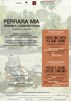 ferraramia2-locandina_ufficiale