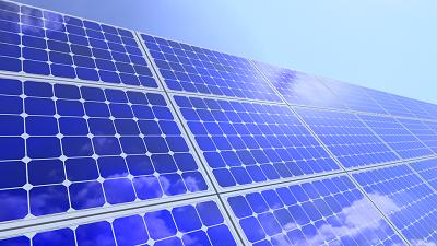 fotovoltaico energie rinnovabili