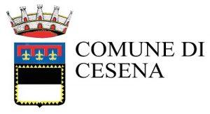 logo-comune-cesena