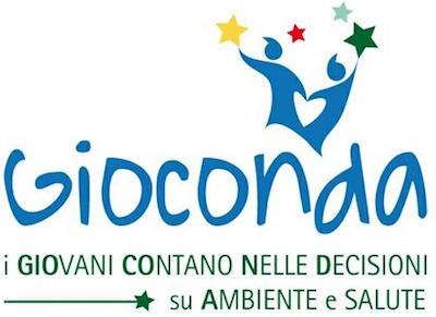 logo_progetto_gioconda