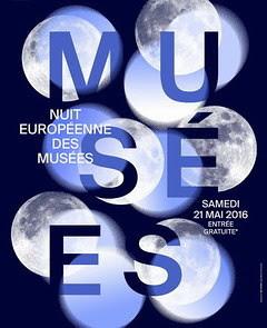 notte-europea-musei-2016