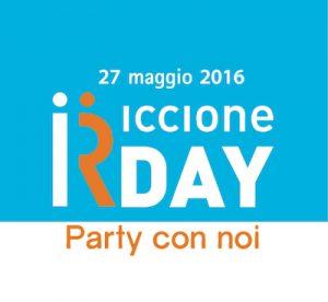 riccione_day_2016
