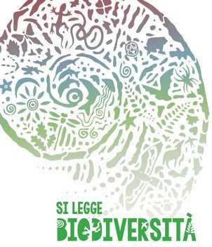 si-legge biodiversità