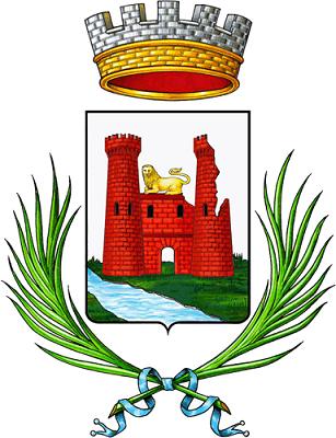 stemma-comune-san-cesario-sul-panaro