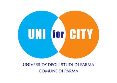 uniforcity_logo_colori