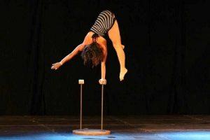 11giugnoequilibri.-festival-circo