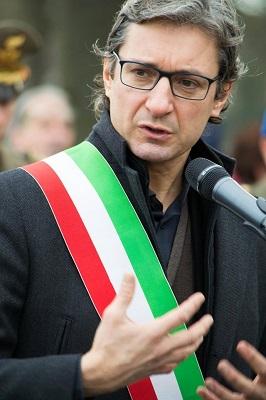 Andrea Gnassi confermato sindaco a Rimini