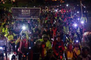 Bike Night 2015 (3)