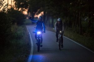 Bike Night 2015