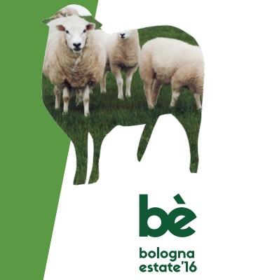 Bologna Estate 2016