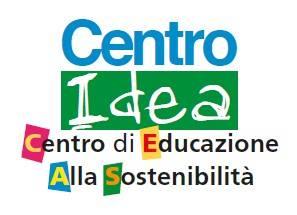 Centro Idea