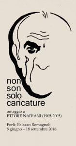 Ettore Nadiani