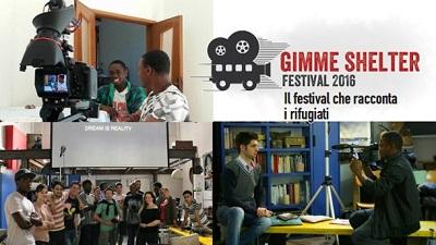 Gimme-Shelter-festival 2016