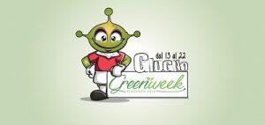 Greenweek Piacenza