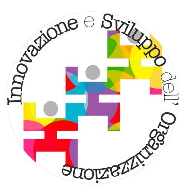 Innovazione e sviluppo a Bologna