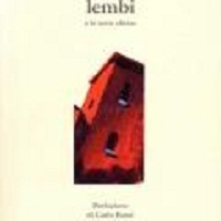 Lembi