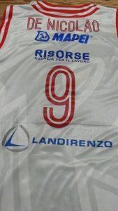 Marchio Landi Renzo