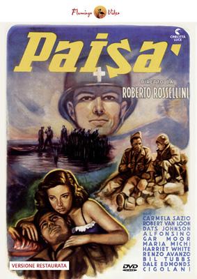 Paisàlocandina film