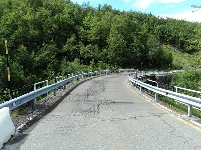 Ponte Guadarolo