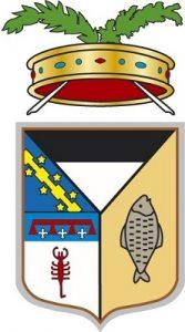 Provincia di Ferrara