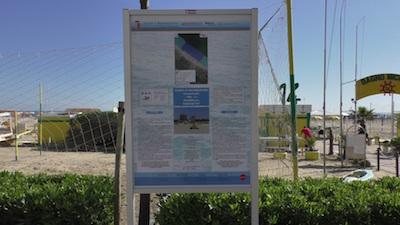 cartelli turchetta