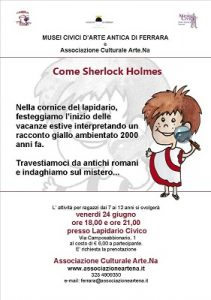 come-sherlock-holmes