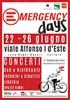 emergency_days_locandina.jpg.