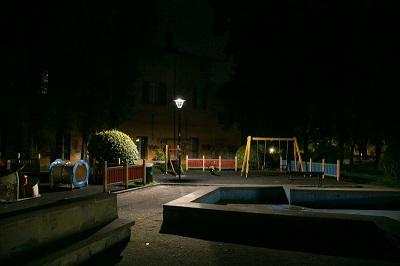 giardini-margherita-illuminati