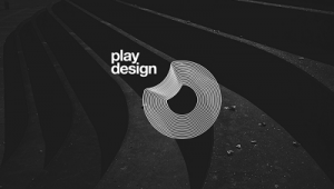 grafica-play-design-artworkmatteo-bandi-for-bdw