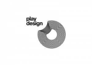 logo-play-design