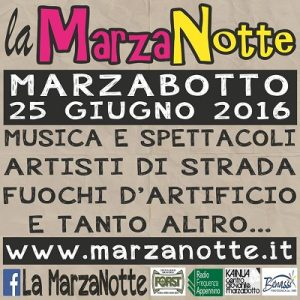 marzanotte_2016