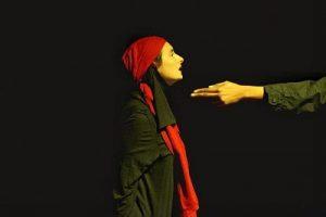 moj-theater-padri-madri-figli-1cuore-di-persia