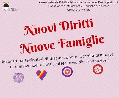 nuovi_diritti_nuove_famiglie-locandina-rit