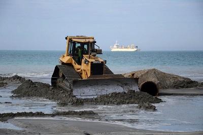 ripascimento-litorale adriatico