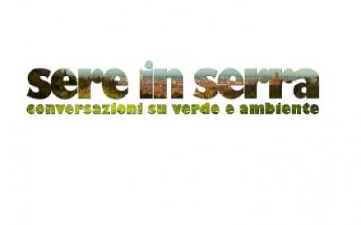 sere-in-serra-400x250