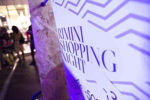 shoppingnight_4_gsalvatori