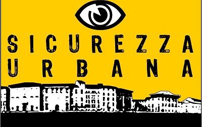 sicurezza_urbana
